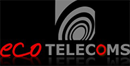 Ecotelecoms – Téléphonie et internet – Vitré (35)